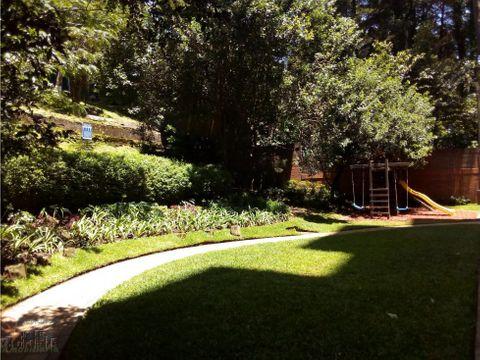 rento apartamento en jardines de acueducto zona 10