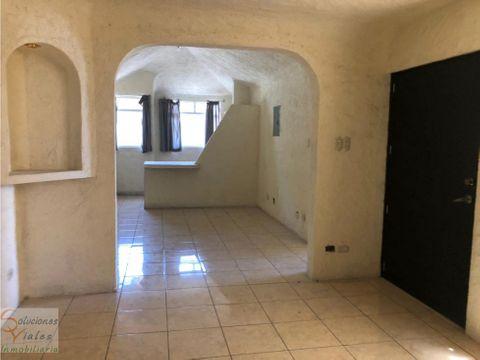renta apartamento residenciales arrazola 2