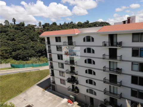 rento apartamento en terra alta km 165 calzada roosevelt