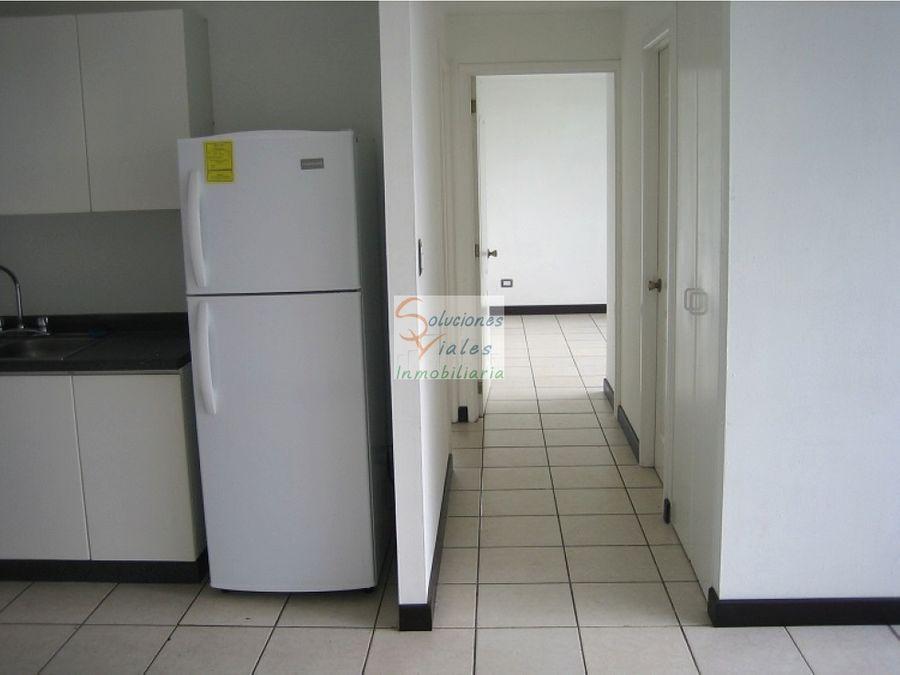 rento apartamento en zona 14 sector europlaza