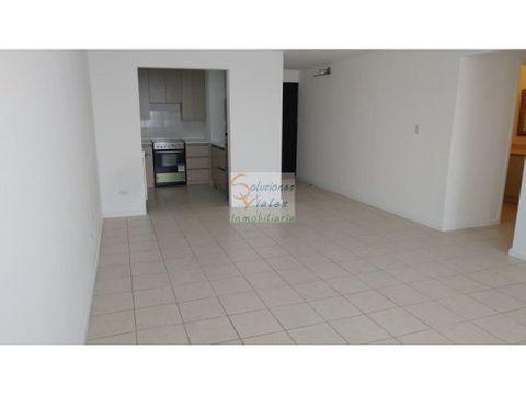 rento apartamento remodelado en zona 14