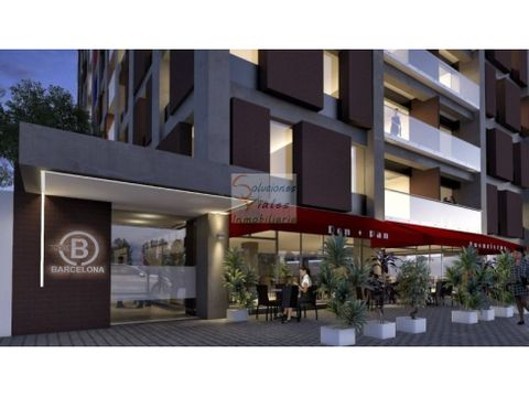 locales en renta torre barcelona zona 9