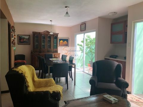 casa en venta en condominio lomas de hacienda real zona 16
