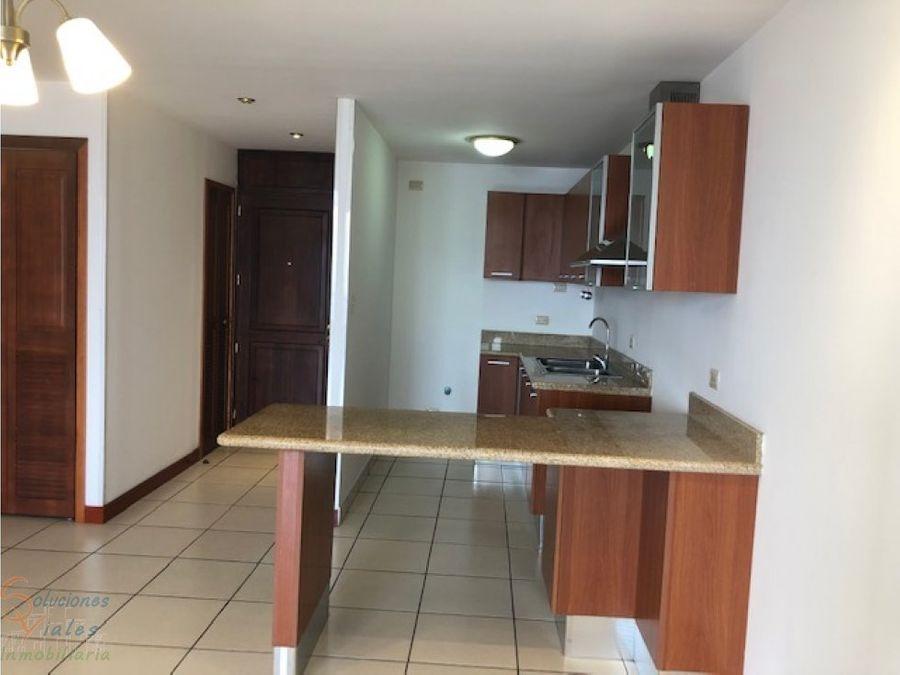 venta apartamento zona 10