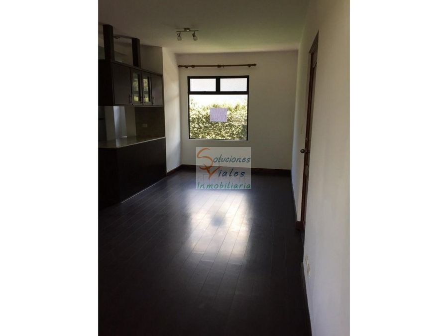 rento apartamento en carretera a el salvador