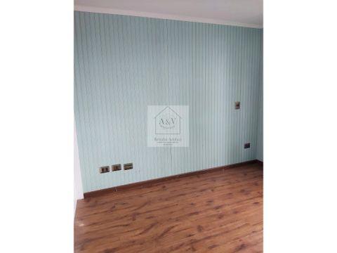 departamento en venta quilpue vina del mar 2 dormitorios
