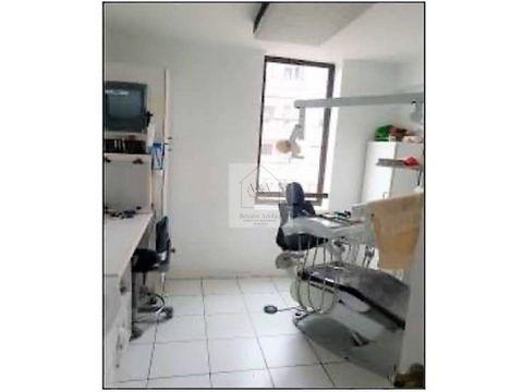 oficina consulta medica u odontologica vina del mar