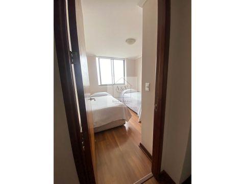 lindo departamento plan de vina del mar 3 dormitorios