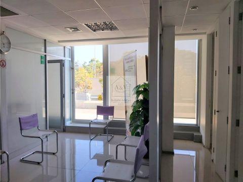 oficina consulta medica av libertad vina del mar