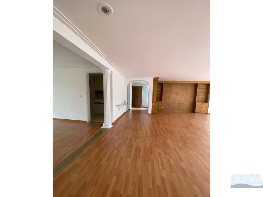 venta de apartamento por mall verona en el poblado