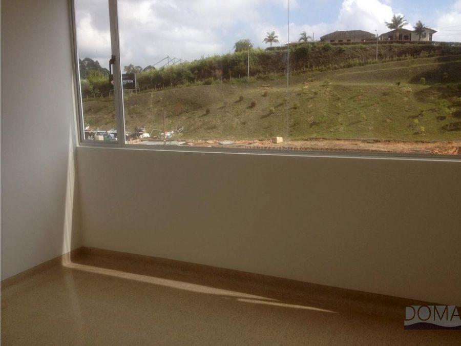 venta oficinaconsultorio en rionegro cerca al hospital san vicente