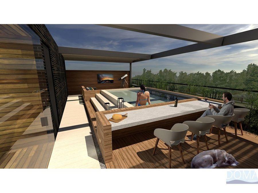 venta de apartamentos en alto de palmas proyecto en construccion
