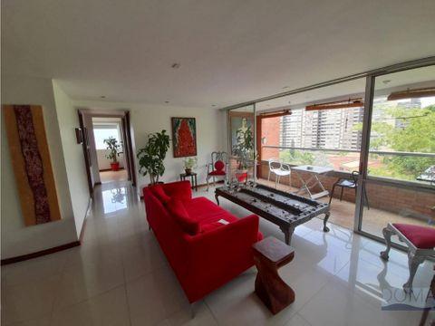venta apartamento en envigado en la loma benedictinos