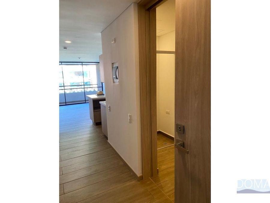 apartamento senior en envigadonuevo todo confort