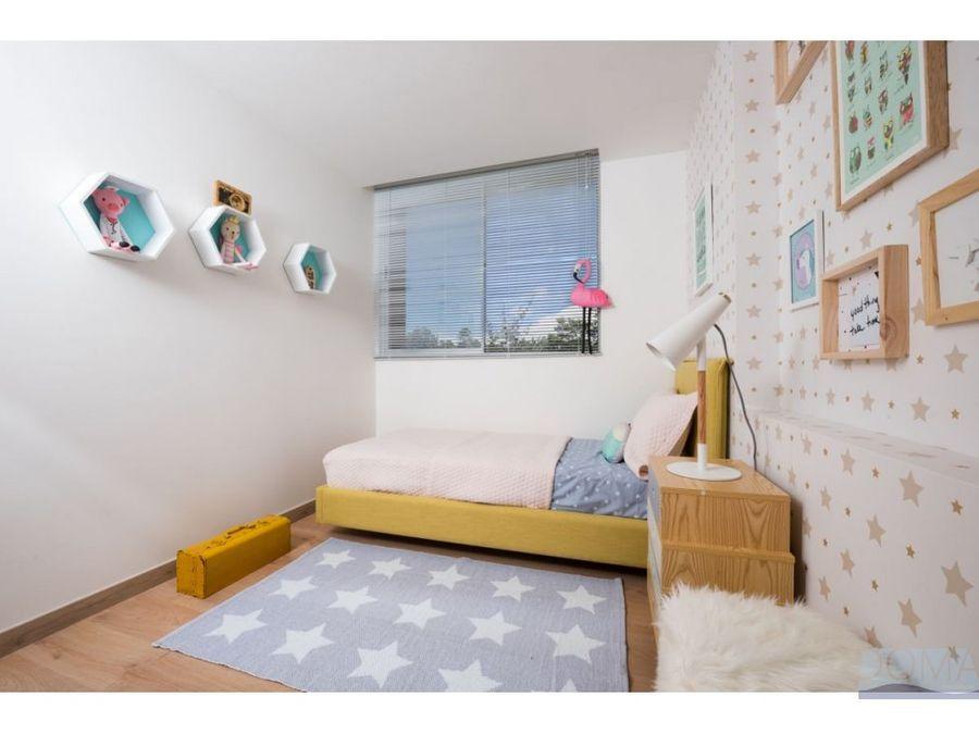 venta apartamento en construccion en rionegro sector somer