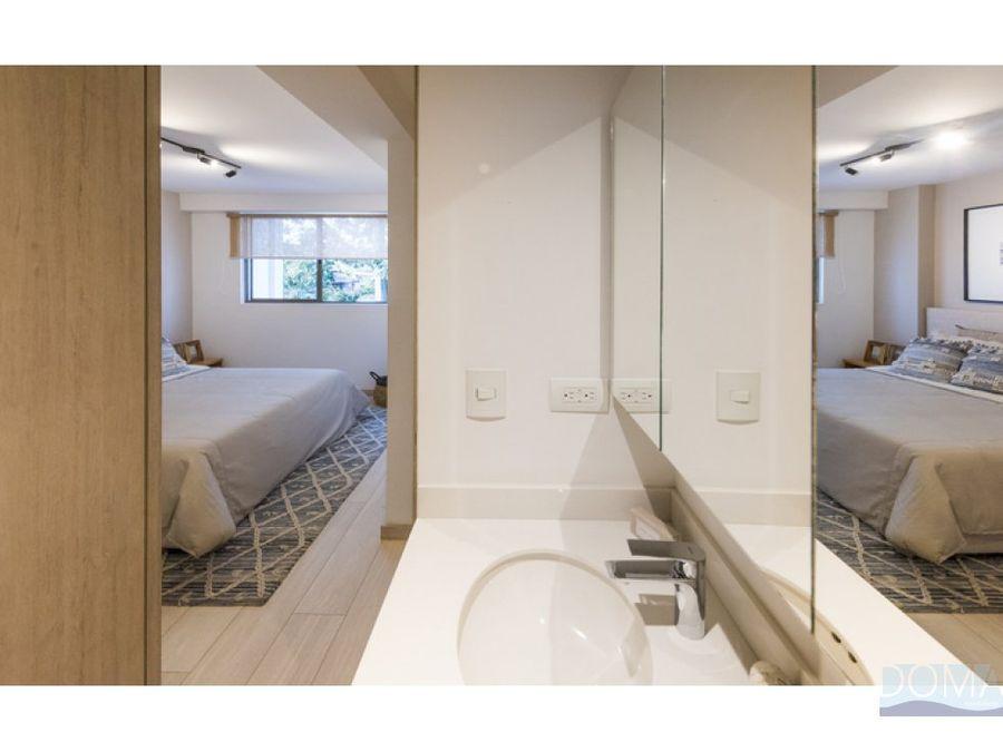 venta apartamento en construccion en san antonio de pereira rionegro