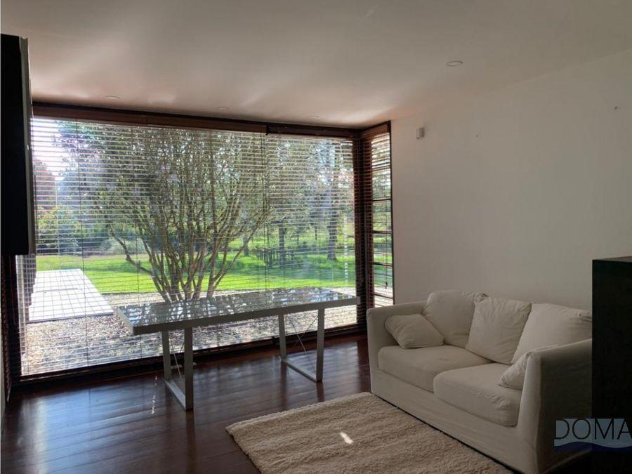 venta casa finca espectacular con jacuzzi en llanogrande ant