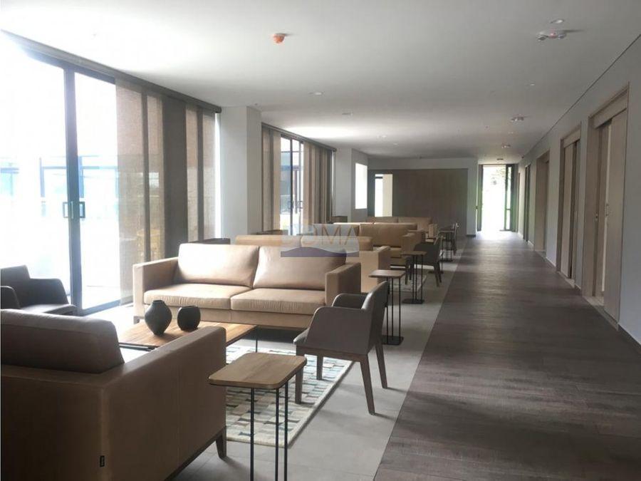 apartamento senior envigado todo confort