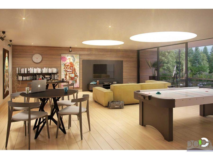 venta apartamento nuevo en rionegro gran oferta