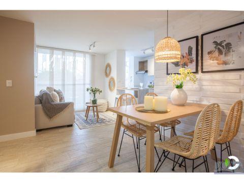 venta apartamento nuevo en rionegro excelente oferta