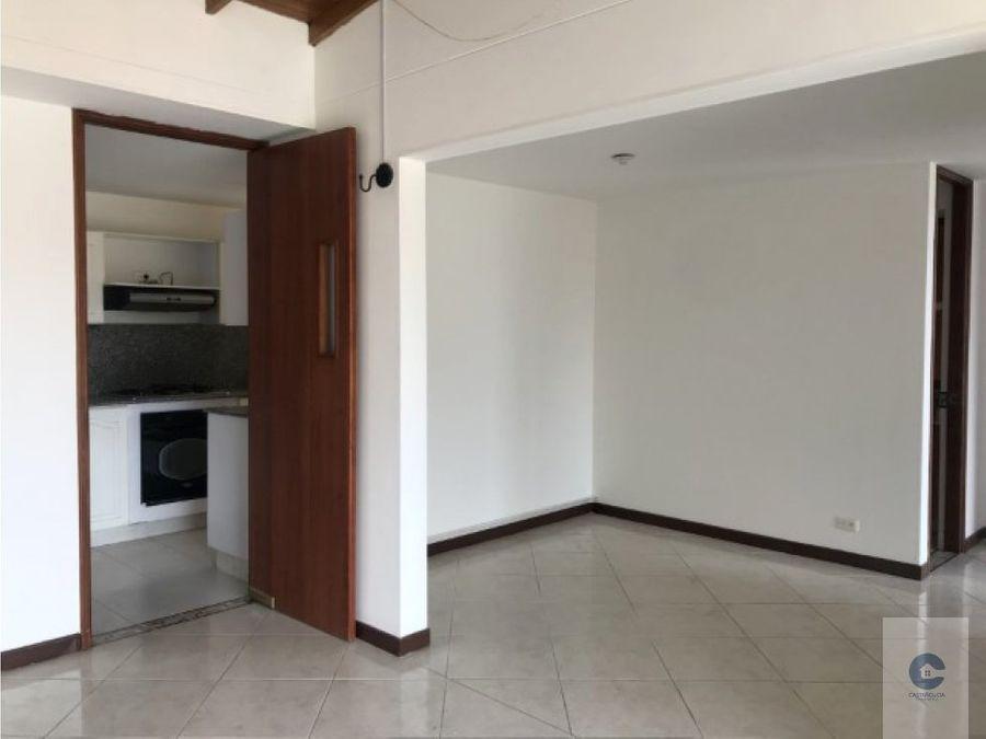 venta apartamento envigado otra parte