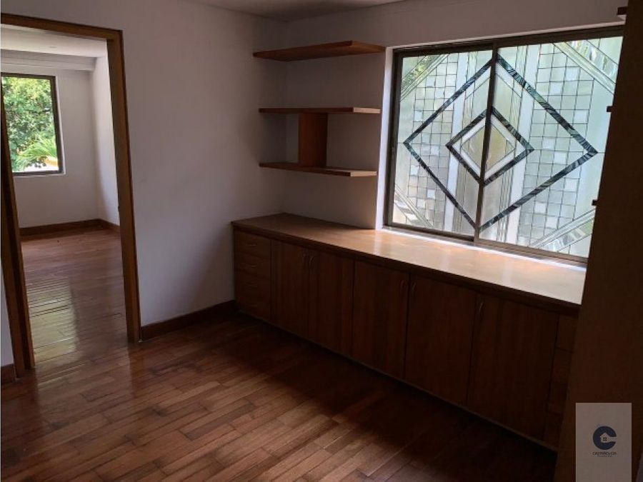 venta casa envigado loma de los mesa