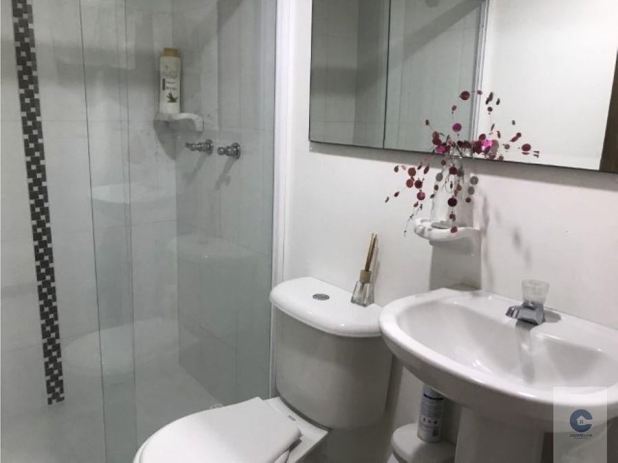 apartamento para venta en envigado la cuenca