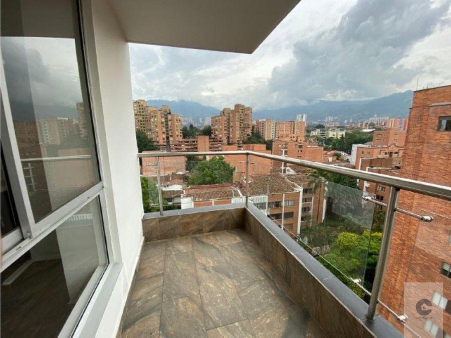 venta apartamento envigado el portal