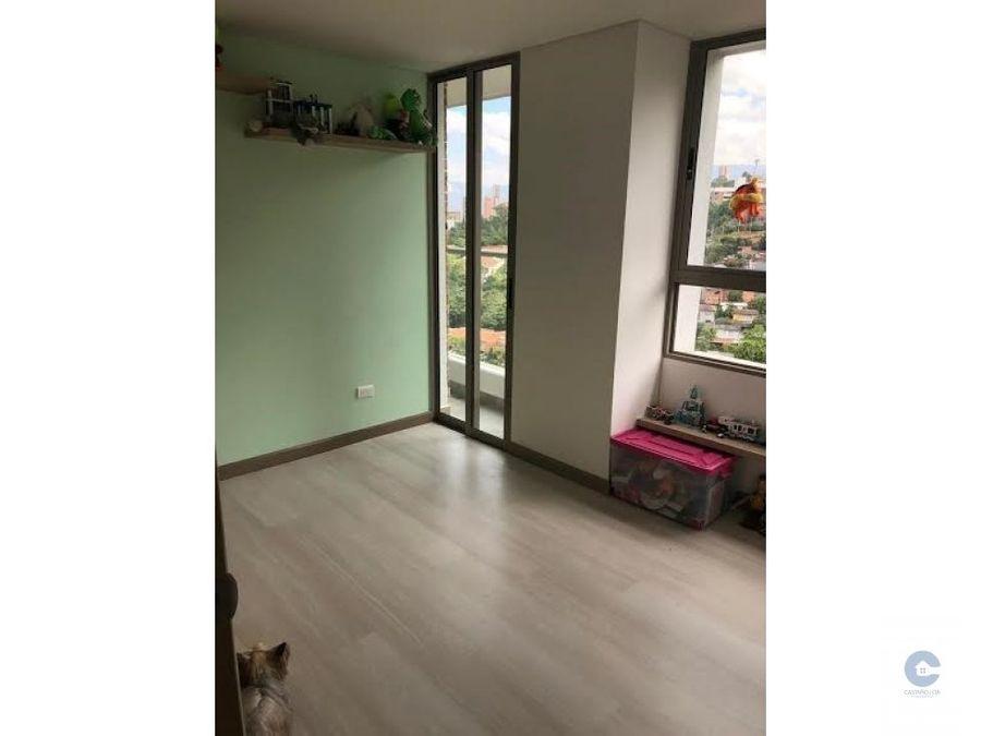 venta apartamento envigado el esmeraldal