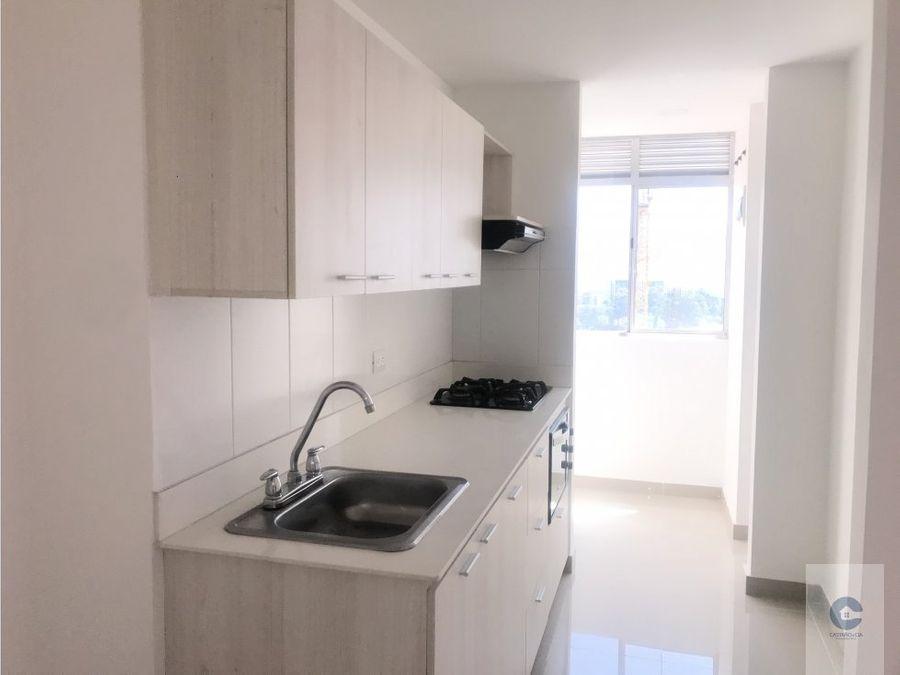 venta apartamento sabaneta la holanda