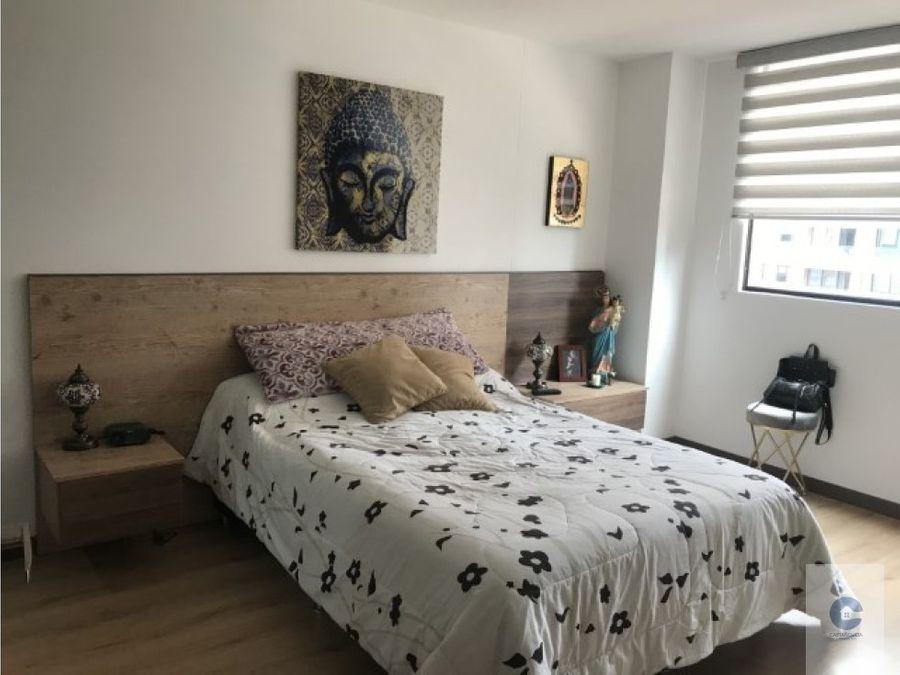 venta de apartamento envigado antioquia