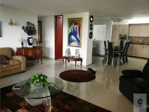venta apartamento envigado la abadia