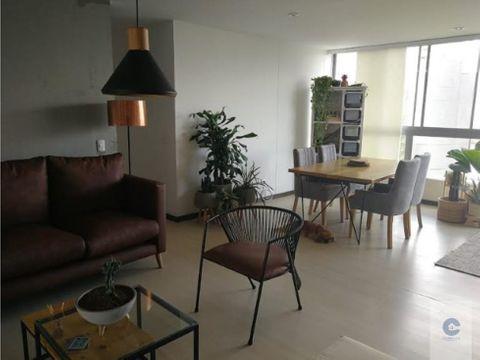 venta apartamento envigado la intermedia