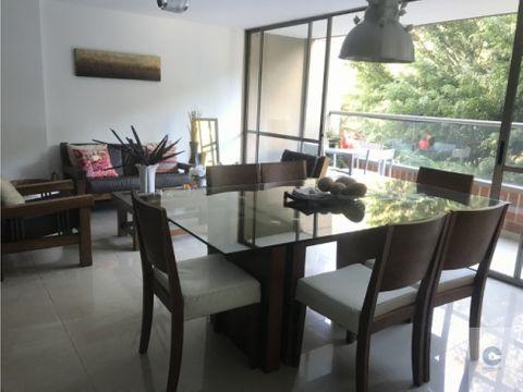 venta apartamento poblado san lucas