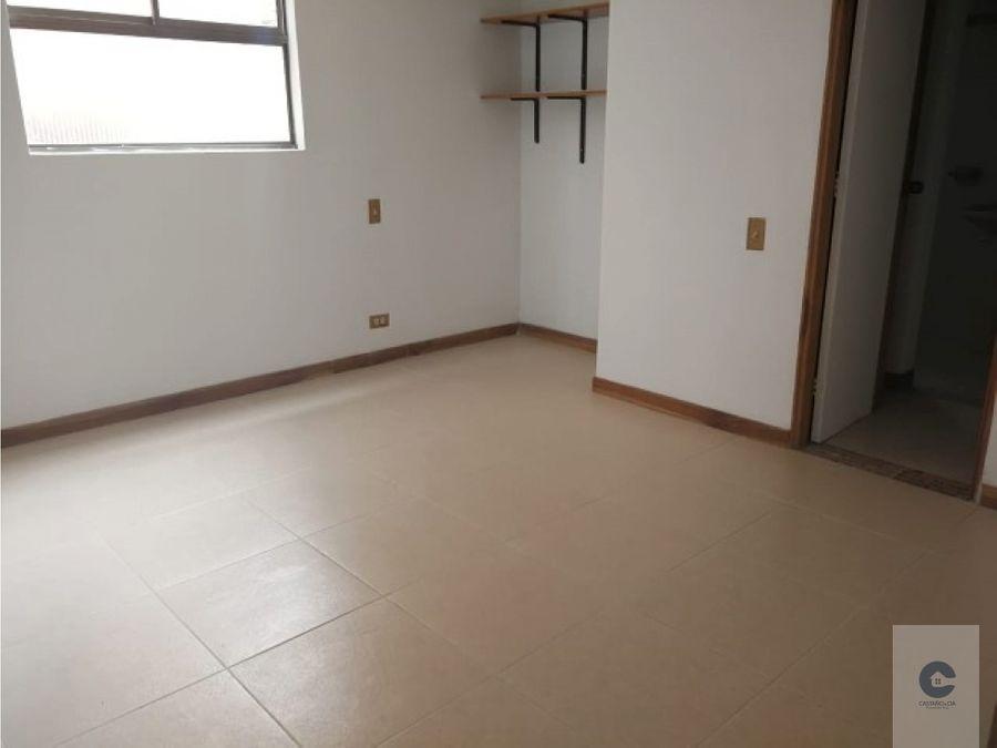 apartamento para la venta envigado zuniga