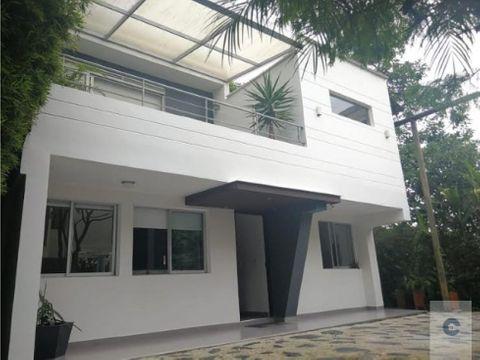 venta casa envigado el esmeraldal
