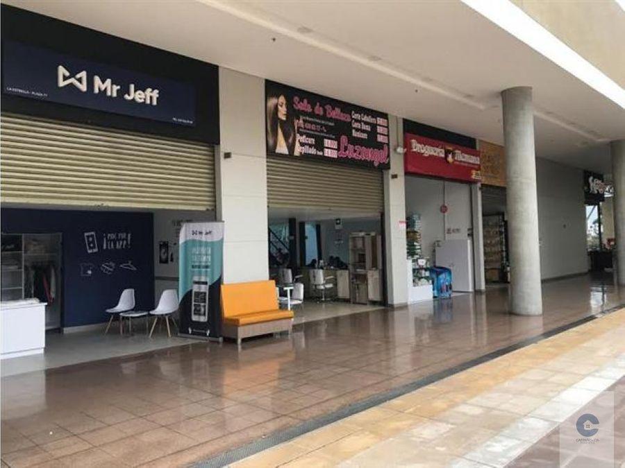 venta local comercial itagui