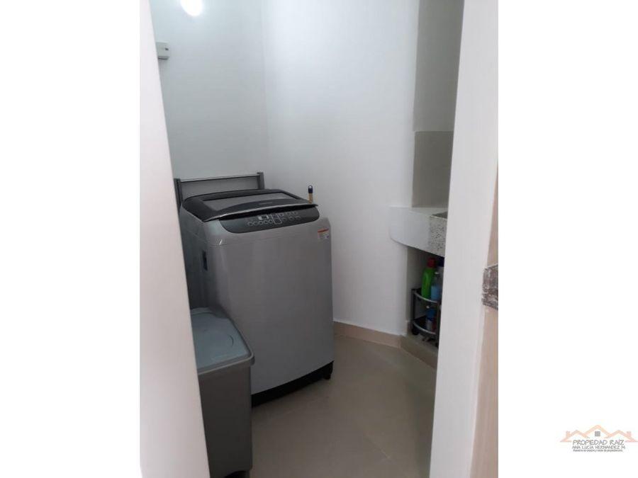 venta apartamento san pedro de los milagros