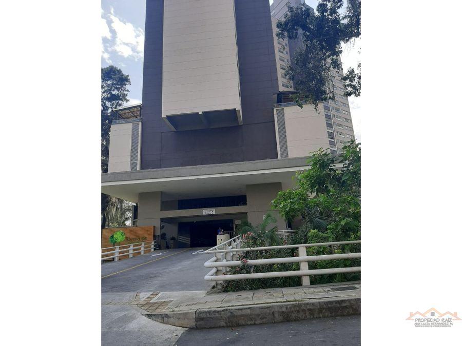 venta apartamento sector suramerica