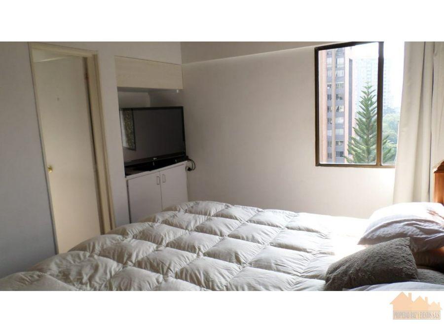 venta apartamento en envigado sector la abadia