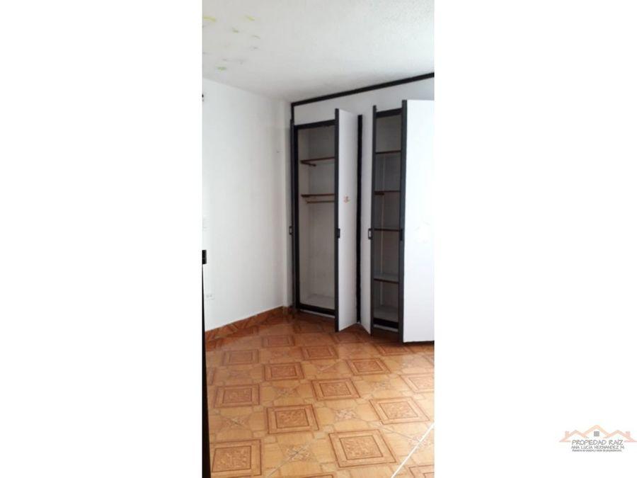 venta apartamento envigado gualandayes