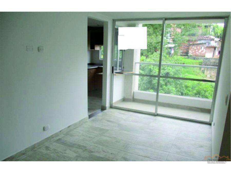 venta apartamento envigado sector las antillas