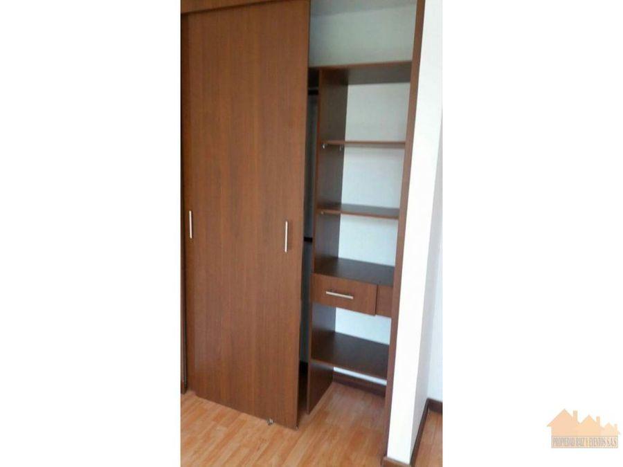 venta apartamento en envigado zuniga