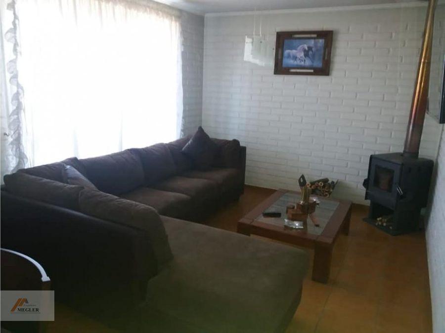 casa en belloto 2000