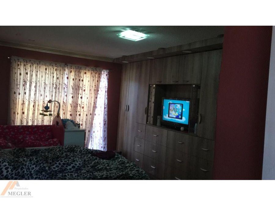 se vende casa en las americas villa alemana