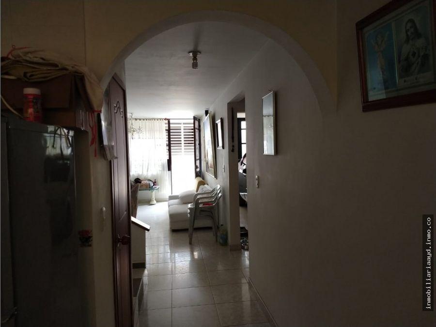 casa villa leny