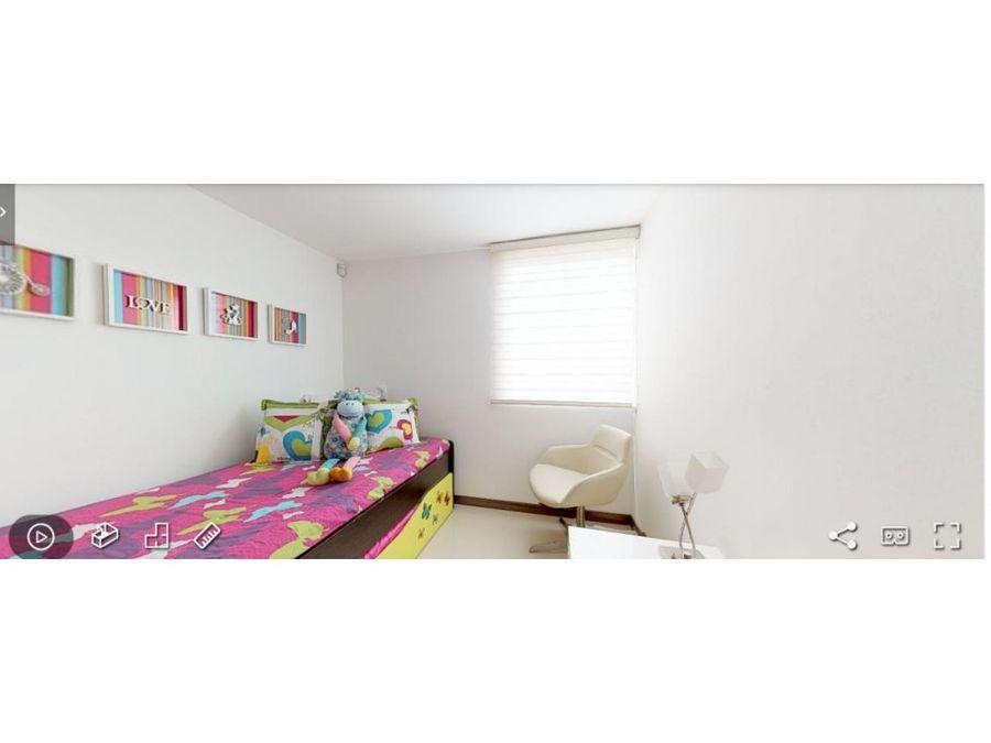 vivenza proyecto de apartamentos en copacabana