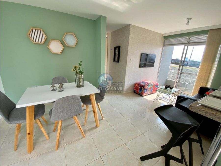boreal apartamentos aplican subsidios de vivienda