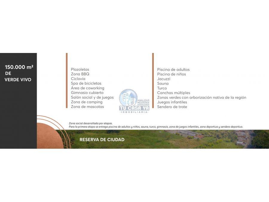 vendemos excelente proyecto con jacuzzi via cerritos