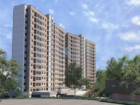 pinares apartamentos rionegro